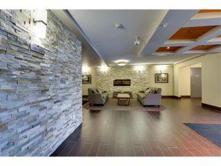 Photo 47: 207 103 VALLEY RIDGE Manor NW in Calgary: Valley Ridge Condo for sale : MLS®# C4098545