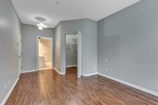 Photo 22: 103 3098 GUILDFORD Way in Coquitlam: North Coquitlam Condo for sale : MLS®# R2536430