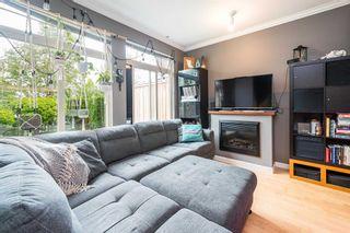 "Photo 8: 104 15385 101A Avenue in Surrey: Guildford Condo for sale in ""Charlton Park"" (North Surrey)  : MLS®# R2601711"