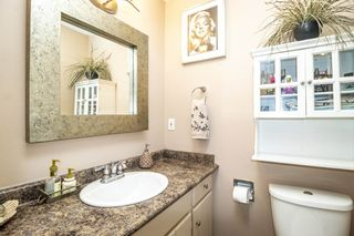 """Photo 6: 13 9111 NO. 5 Road in Richmond: Ironwood Townhouse for sale in """"KINGSWOOD DOWNES"""" : MLS®# R2349494"""