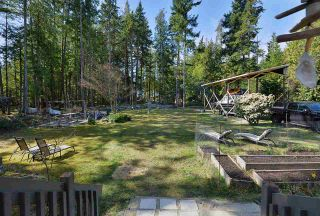 Photo 8: 6111 SECHELT INLET Road in Sechelt: Sechelt District House for sale (Sunshine Coast)  : MLS®# R2557718