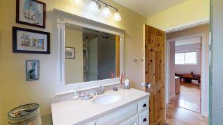 """Photo 13: 2111 RIDGEWAY Crescent in Squamish: Garibaldi Estates House for sale in """"Garibaldi Estates"""" : MLS®# R2258821"""