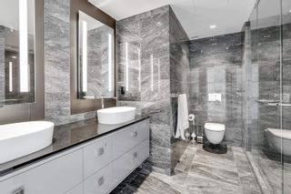 Photo 13: 3005 1151 W GEORGIA Street in Vancouver: Coal Harbour Condo for sale (Vancouver West)  : MLS®# R2624126