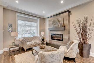 "Photo 4: 4 3411 ROXTON Avenue in Coquitlam: Burke Mountain Condo for sale in ""16 ON ROXTON"" : MLS®# R2154301"