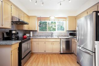 Photo 6: 2408 HYANNIS Drive in North Vancouver: Blueridge NV House for sale : MLS®# R2569474