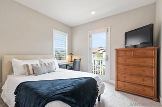 Photo 30: CARMEL VALLEY House for sale : 5 bedrooms : 6682 Torenia Trail in San Diego