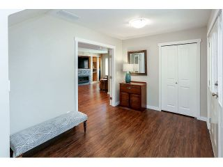 Photo 15: 1327 ANVIL CT in Coquitlam: New Horizons House for sale : MLS®# V1134436