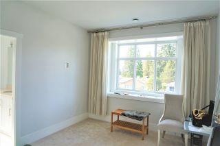 Photo 12: 980 BALBIRNIE Boulevard in Port Moody: Glenayre House for sale : MLS®# R2551313