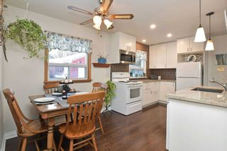 Photo 5: 218 Elizabeth Street: Orangeville House (Bungalow) for sale : MLS®# W5113400