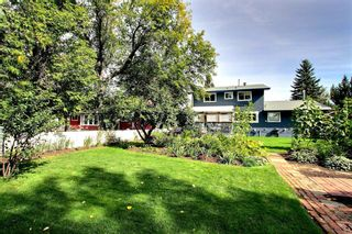 Photo 43: 5314 57 Avenue: Olds Detached for sale : MLS®# A1146760