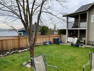 "Photo 21: 227 - 229 MARMONT Street in Coquitlam: Maillardville House for sale in ""MAILLARDVILLE"" : MLS®# R2581954"