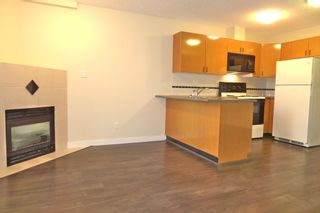 Photo 9: 2006 939 HOMER STREET in Vancouver: Yaletown Condo for sale (Vancouver West)  : MLS®# R2102589