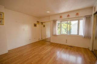 Photo 7: 534 9651 GLENDOWER DRIVE in Richmond: Saunders Home for sale ()  : MLS®# R2203871