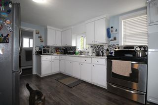 Photo 11: 9 Old Sambro Road in Halifax: 7-Spryfield Residential for sale (Halifax-Dartmouth)  : MLS®# 202125874