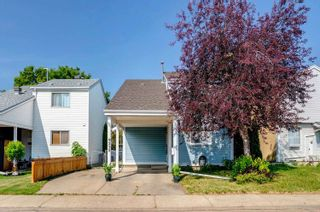 Photo 2: 9238 54 Street in Edmonton: Zone 18 House for sale : MLS®# E4254701