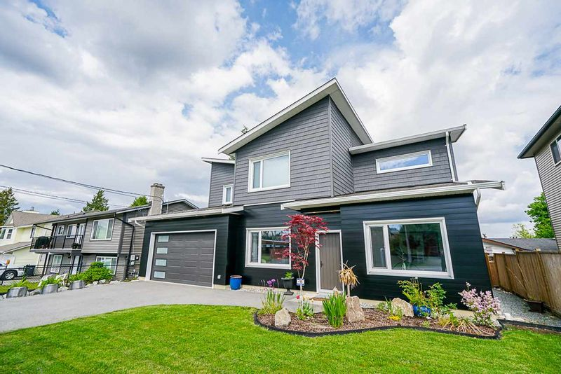 FEATURED LISTING: 2858 269 Street Langley