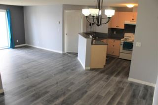Photo 2: 2216 10 Prestwick Bay SE in Calgary: McKenzie Towne Apartment for sale : MLS®# A1101175