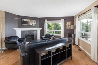 Photo 6: 111 JACOBS Road in Port Moody: North Shore Pt Moody House for sale : MLS®# R2590624