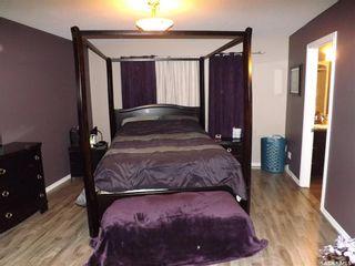 Photo 12: 918 3rd Street in Estevan: Eastend Residential for sale : MLS®# SK828062