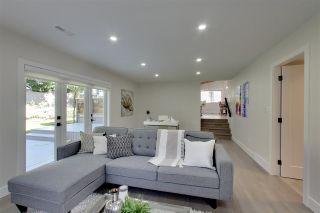 Photo 12: 11786 SUMMIT CRESCENT in Delta: Sunshine Hills Woods House for sale (N. Delta)  : MLS®# R2520180