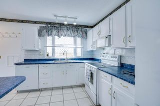 Photo 25: 3307 39 Street SE in Calgary: Dover Detached for sale : MLS®# A1148179