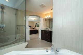 Photo 35: 2007 BLUE JAY Court in Edmonton: Zone 59 House for sale : MLS®# E4262186