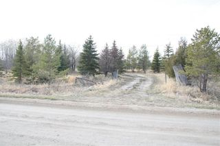 Photo 3: LOT 6 0 Raleigh Street in St Clements: Narol Residential for sale (R02)  : MLS®# 202110735