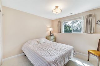 Photo 33: 23659 TAMARACK Lane in Maple Ridge: Albion House for sale : MLS®# R2575777