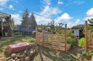 Photo 37: 2070 College Dr in : CR Willow Point House for sale (Campbell River)  : MLS®# 884865