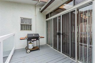 Photo 19: 5933 Joyce Street in Vancouver: Killarney House for sale (Vancouver East)  : MLS®# R2463040