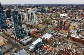 Photo 36: 4006 10360 102 Street in Edmonton: Zone 12 Condo for sale : MLS®# E4232472
