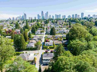 Photo 31: 4463 CEDARWOOD Court in Burnaby: Garden Village House for sale (Burnaby South)  : MLS®# R2583714