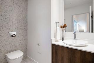 Photo 19: 2146 W 1ST Avenue in Vancouver: Kitsilano 1/2 Duplex for sale (Vancouver West)  : MLS®# R2606015