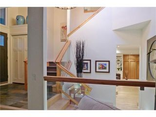 Photo 6: 128 PUMP HILL Green SW in Calgary: Pump Hill House for sale : MLS®# C4037555