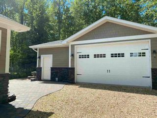 Photo 29: 143 CRYSTAL SPRINGS Drive: Rural Wetaskiwin County House for sale : MLS®# E4247412