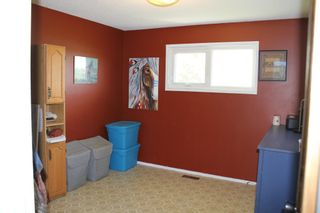 Photo 18: 6517 Twp Rd. 562: Rural St. Paul County House for sale : MLS®# E4233149