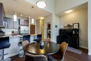 """Photo 10: 416 2477 KELLY Avenue in Port Coquitlam: Central Pt Coquitlam Condo for sale in """"SOUTH VERDE"""" : MLS®# R2571331"""