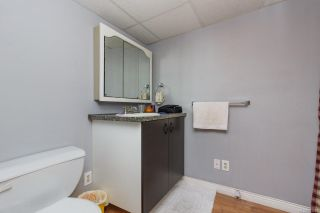 Photo 11: 14 2161 Walsh Rd in : Na Cedar Manufactured Home for sale (Nanaimo)  : MLS®# 875497