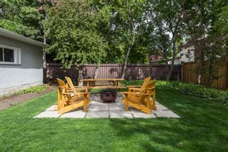 Photo 28: 7819 156 Street in Edmonton: Zone 22 House for sale : MLS®# E4227199