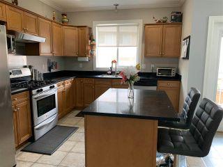 Photo 5: 5113 TESKEY Road in Chilliwack: Promontory House for sale (Sardis)  : MLS®# R2569532