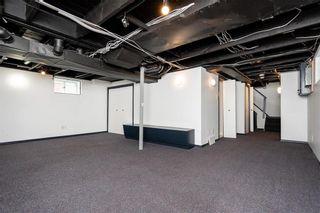 Photo 32: 510 Dominion Street in Winnipeg: Wolseley Residential for sale (5B)  : MLS®# 202118548