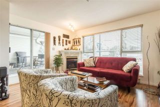 """Photo 6: 213 3480 MAIN Street in Vancouver: Main Condo for sale in """"NEWPORT ON MAIN"""" (Vancouver East)  : MLS®# R2542756"""