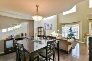 Photo 7: 1095 Colby Avenue in Winnipeg: Fairfield Park Residential for sale (1S)  : MLS®# 202029203
