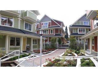 Photo 9: # 13 333 E 33RD AV in Vancouver: Condo for sale : MLS®# V858426