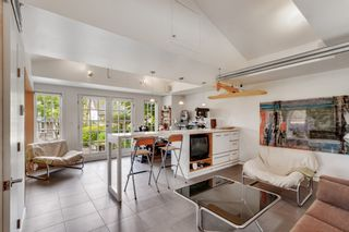 Photo 27: 5988 DUNBAR Street in Vancouver: Southlands House for sale (Vancouver West)  : MLS®# R2574369