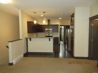 Photo 78: 1004 Cassell Pl in : Na South Nanaimo Condo for sale (Nanaimo)  : MLS®# 867222