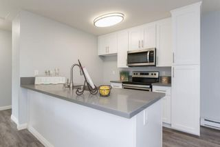 Photo 1: DEL MAR Condo for sale : 1 bedrooms : 13655 Ruette le Parc #D