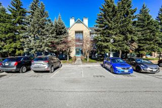Photo 2: 1021 95 Trailwood Drive in Mississauga: Hurontario Condo for lease : MLS®# W4984485