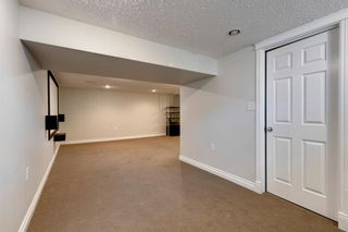 Photo 18: 128 Foritana Road SE in Calgary: Forest Heights Detached for sale : MLS®# A1153620