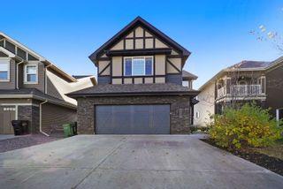 Photo 2: 3119 WINSPEAR Crescent in Edmonton: Zone 53 House for sale : MLS®# E4266407